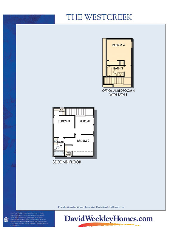 Westcreek-Floorplan-2.jpg